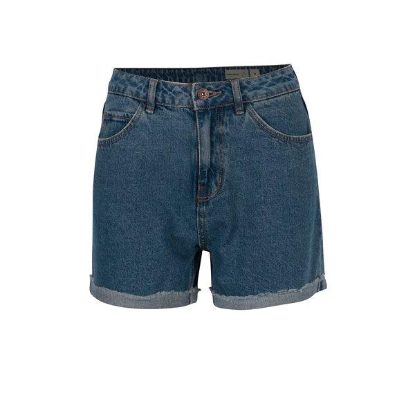 Pantaloni scurti albastri din denim – VERO MODA Nineteen
